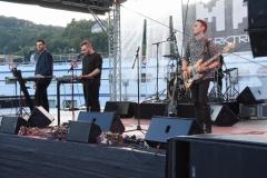 Graustufe West (c) Musiknetzwerk Trier