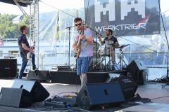 StereoHorizon (c) Musiknetzwerk Trier