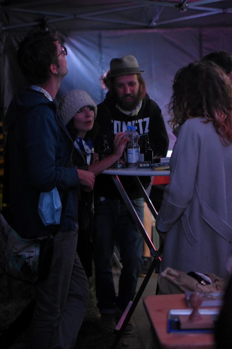 Backstage_1643